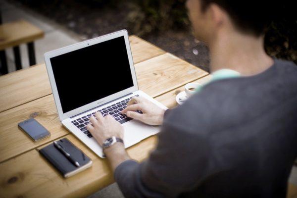 未経験の40代がwebライターを始めてわかった7つのコツ