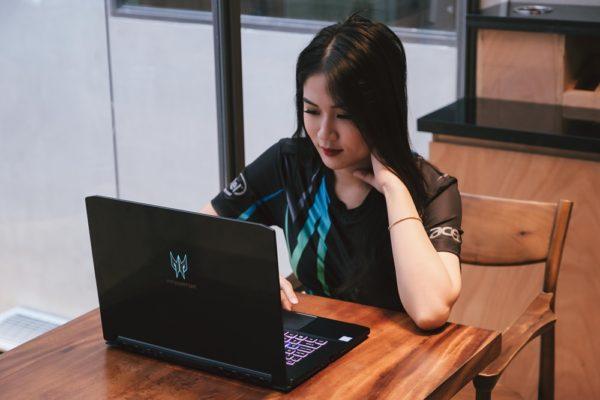 webライターで副業をするのなら向き不向きを克服する