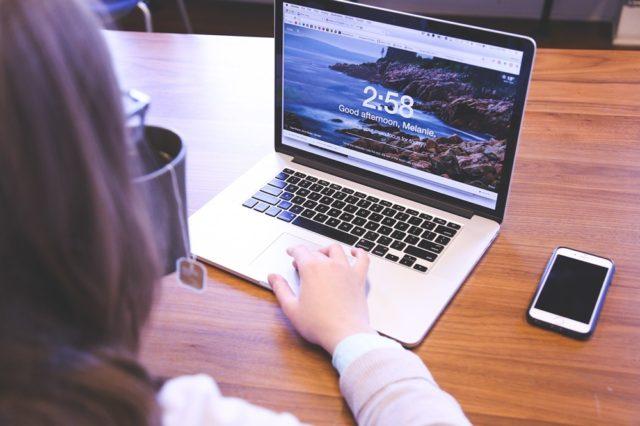 webライターがブログ運営をする7つのメリット