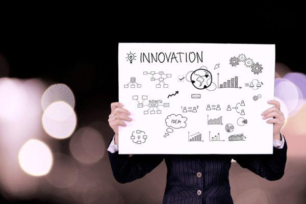 webライターの収入アップにつながるネットビジネスと基礎講座まとめ