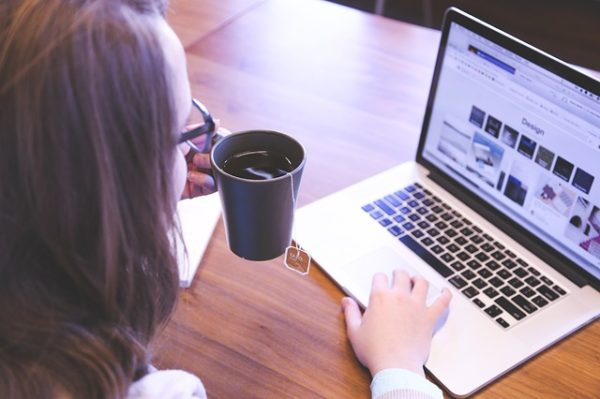 webライターの在宅アルバイトに流行ってる3つの仕事