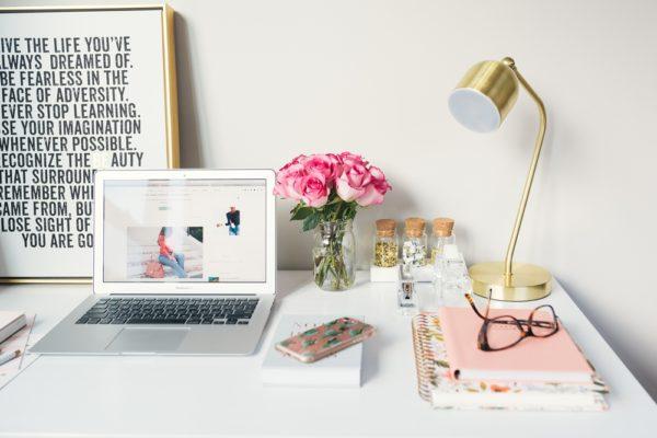 webライター練習用のブログ作成方法