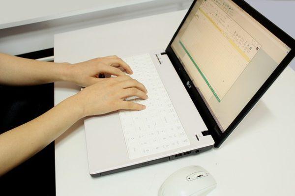 月収20万円を稼ぐwebライターになれない人の特徴