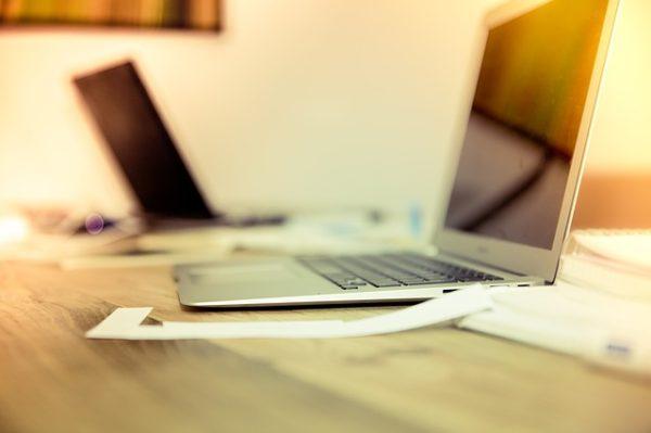 webライターを40歳から始めても稼げるの?