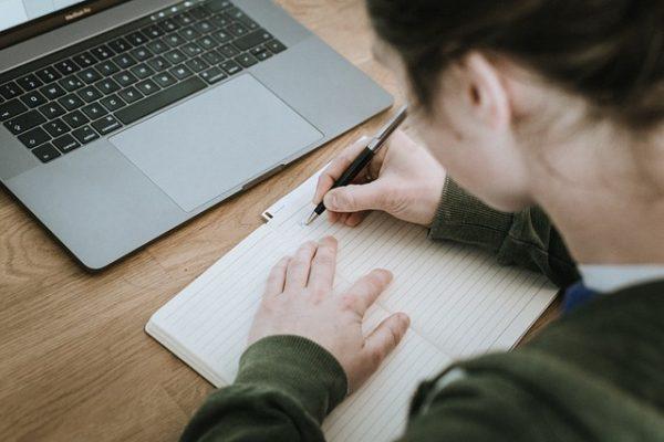 webライターを40歳から始めた経験と稼ぐことのできる手順まとめ