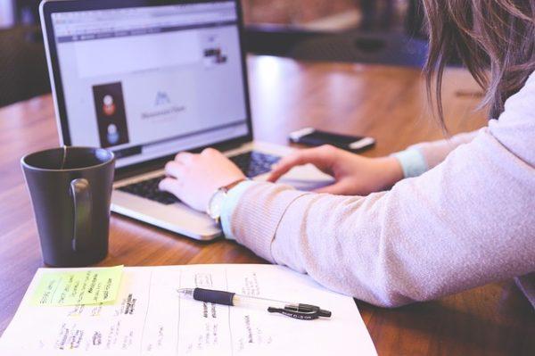 webライターが単価交渉をするタイミング