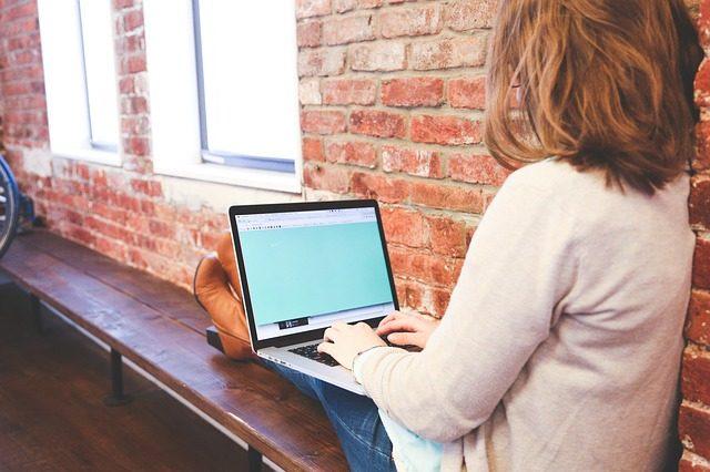 実際にwebライターで稼いでいる主婦の実例
