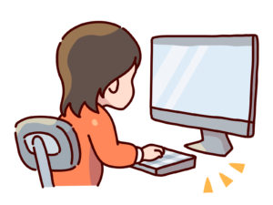 WEBライターのモチベーション維持方法①T.Kさんの場合
