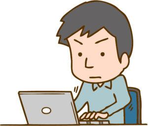 WEBライターのモチベーション維持方法②H.Aさんの場合